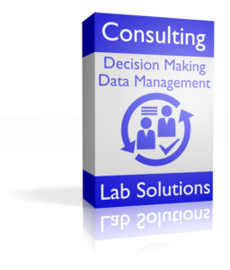 Product_Consulting